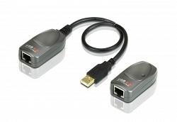 USB удлинитель ATEN UCE260