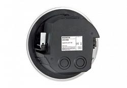 Задний корпус для потолочного громкоговорителя серии  LC4 - BOSCH LC4-CBB