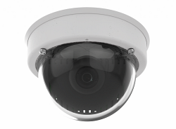Купольная IP видеокамера Mobotix MX-v25-BOD1