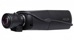 Корпусная IP видеокамера PELCO IXE22