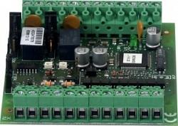 Транспондер для подключения пожарных извещателей UniVario - Esser 808622
