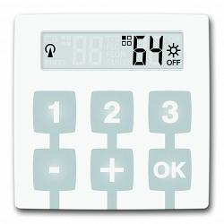 Пульт NceWAY для 240 различных устройств автоматизации - WM240C