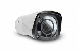 Уличная корпусная IP видеокамера Сатро САТРО-VC-NCO30VF (2,8-12)