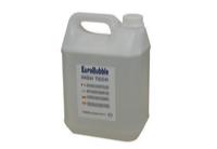 Жидкость для мыльных пузырей CAN 5 L - EUROBUBBLE HT