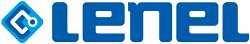 """Лицензия """"Администратор зоны"""" lenel SWG-RAM10"""
