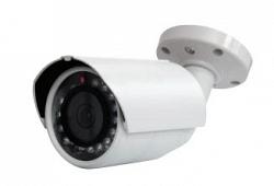Уличная IP видеокамера Hitron NUX-6313D