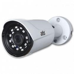 Уличная корпусная IP видеокамера ATIS ANW-2MIRP-20W/2.8