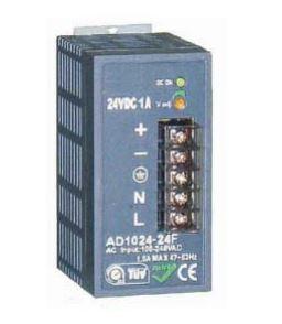 Блок питания Lantech AD1024-24F-E