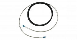 Кабельная сборка волоконно-оптическая NIKOMAX NMF-CA4S2C7-LCU-LCU-A-050