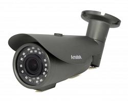 Уличная IP видеокамера Amatek AC-IS406ZA