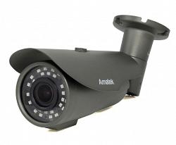 Уличная IP видеокамера Amatek AC-IS206VA