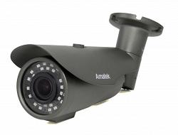 Уличная IP видеокамера Amatek AC-IS406VA