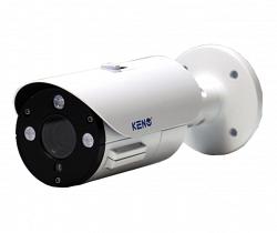 Уличная IP видеокамера KENO KN-CE204V5050