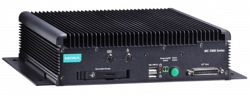 Компьютер MOXA MC-7210-DC-CP-T
