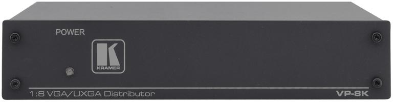 Универсальный блок питания Kramer VA-102P5