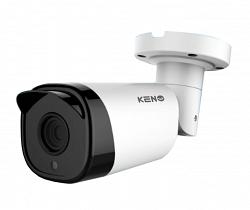 Уличная IP видеокамера KENO KN-CE206V2812