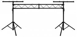 Каркас American Dj LTS-50T I-Beam