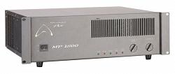 Звуковой усилитель Wharfedale MP1800