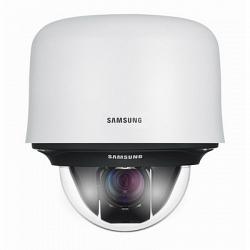Цветная поворотная видеокамера Samsung SCP-3430HP