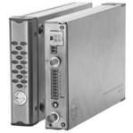 Мультиплексор PELCO FTD4S1ST