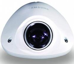 Видеокамера IP Samsung SNV-5010RP