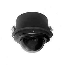 Уличная поворотная IP видеокамера PELCO S6220-YBL0US