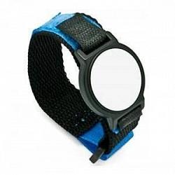 RFID Брелок Iron Logic IL-08EB (синий)