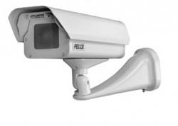 Термокожух для наружной установки PELCO EU3512-3X