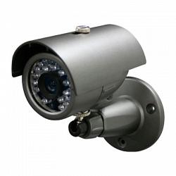 Уличная цветная видеокамера Sunkwang SK-P561/M847  (4,0)