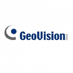Видеосервер GeoVision GV-Recording Server (3rd party) — 56Ch - GV-RS056