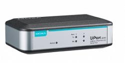 2-портовый преобразователь MOXA UPort 2210