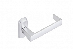 Ручка FORUM 4/0630 inside 45-60 Ms HCr DIY EXIT pro