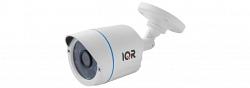 Уличная IP видеокамера iTech PRO i32
