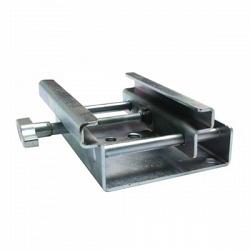 Зажим металлический DURATRUSS DGT T28870