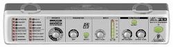 Процессор эффектов Behringer FEX 800