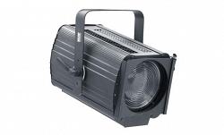 Театральный светодиодный прожектор IMLIGHT FRENELLED-MZ C150 5700K 80Ra