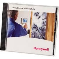 ПО Honeywell R062-CD-DG