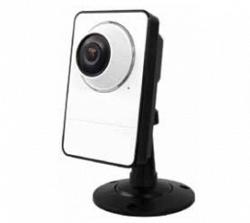 Беспроводная IP видеокамера Hitron NCT-5211