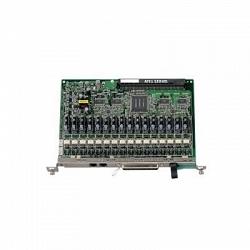Плата расширения Panasonic KX-TDA0177XJ
