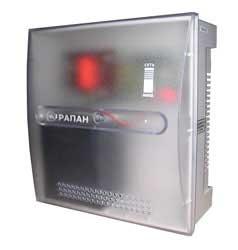 Блок резервного питания РАПАН - 40