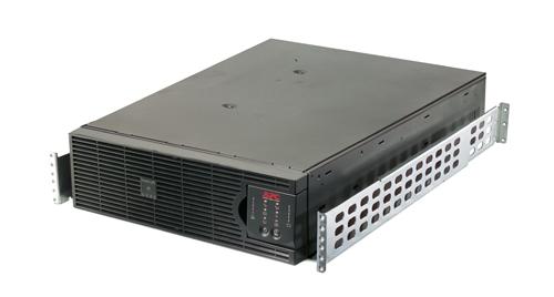 ИБП APC SURTD3000RMXLI APC Smart-UPS RT RM