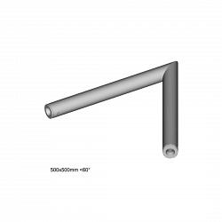 Металлическая конструкция Dura Truss DT 31-L60 60
