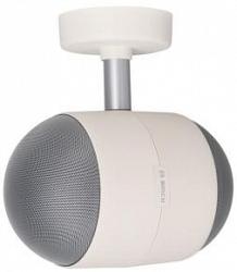 Двунаправленный звуковой прожектор, 10Вт - BOSCH LP1-BC10E-1