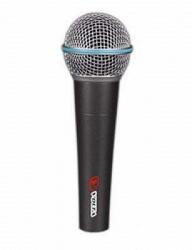 Вокальный динамический микрофон VOLTA DM-b58