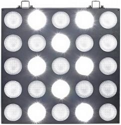 Светодиодная панель American Audio Matrix Beam LED