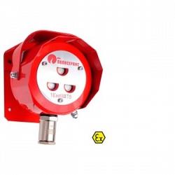 Извещатель пожарный пламени Полисервис Тюльпан ИПП-330-23-1 (код 2-20)