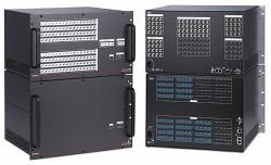Матричный коммутатор Extron MAV Plus 3248 AV