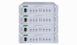 Интелектуальная система  MAG1000 DSPPA MAG-1325