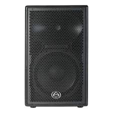 Активная акустическая система Wharfedale Delta 12А