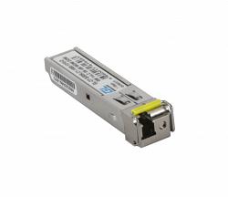 Модуль Gigalink GL-OT-SG20LC1-1550-1310-D